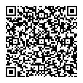 一輪QR_Code.jpg